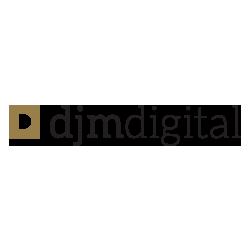 djm digital