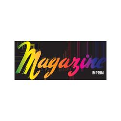 Visé Magazine